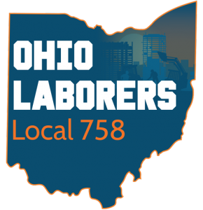 About – Laborers' Local 758